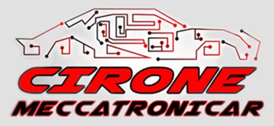 Cirone Meccatronicar Srls